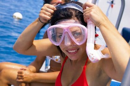 Cairns Snorkelling TRips